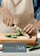 Katalog für hochwertige Kundengeschenke Markenartikel WMF - Seite 7