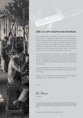 Werbeartikel Victorinox Messerprodukte - Seite 2