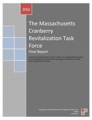 Revitalization Task Force