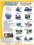 Know Your Supplier - Rubber & Tyre Machinery World June2016 Special - Page 2