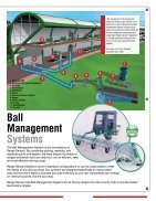 2016 Catalog 16 MB - Page 3
