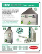 2016 Catalog 16 MB - Page 7