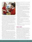 KENTUCKY EDUCATION - Page 4