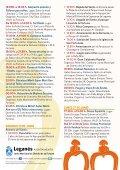 San Fortunato - Page 4