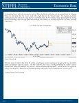 Economic Data - Page 2