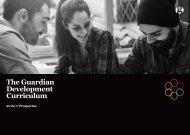 Guardian Interactive Prospectus-SHJ-V12