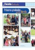 ENES Morelia emerge la primera generación - Page 2