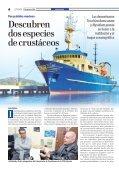 ENES Morelia emerge la primera generación - Page 4