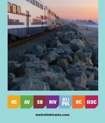VC AV SB RIV 91/ PVL OC IEOC