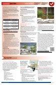 ALL-HAZARD - Page 3