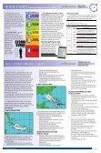 ALL-HAZARD - Page 5