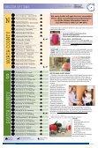 ALL-HAZARD - Page 7