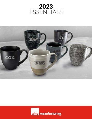 Zing Catalog