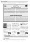 Medicina Residentes - Page 5