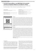 Medicina Residentes - Page 6