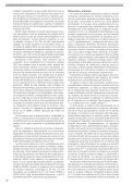 Medicina Residentes - Page 7
