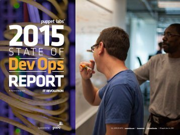 AST-0147237_2015-state-of-devops-report
