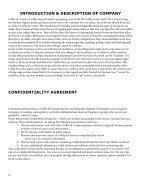 coffee-crema - Page 4