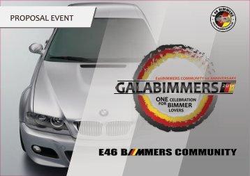 Draft Proposal Gala Bimmers 1