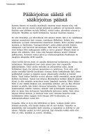 Tietotuutti 13.6.2016 - Page 2