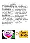 Kaaostuutti 14.6.2016 - Page 2