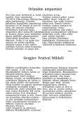 Kaaostuutti 14.6.2016 - Page 3