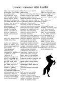 Kaaostuutti 14.6.2016 - Page 6