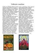 Kaaostuutti 14.6.2016 - Page 7