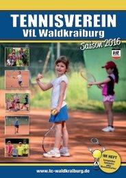 Tennis-Broschüre_2016