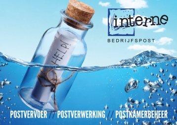 IBP internet