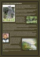 Stenen zwijgen, maar stenen hebben een verhaal ... - Blik op Oneindig (1) - Page 4