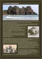 Stenen zwijgen, maar stenen hebben een verhaal ... - Blik op Oneindig (1) - Page 6