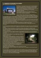 Stenen zwijgen, maar stenen hebben een verhaal ... - Blik op Oneindig (1) - Page 7