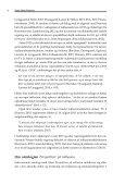 Perspektiver på inklusion - Page 7