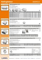Gruppe_25_2016_No_p - Page 6