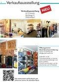 Westernwelt Katalog 2016 - Seite 2