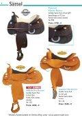 Westernwelt Katalog 2016 - Seite 6