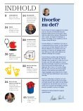 bedste samfund - Page 2