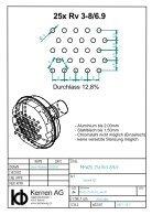 0_Mehrfachwerkzeuge_zusammengefügt - Seite 2