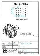 0_Mehrfachwerkzeuge_zusammengefügt - Seite 3