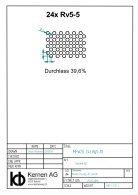 0_Mehrfachwerkzeuge_zusammengefügt - Seite 6