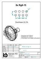 0_Mehrfachwerkzeuge_zusammengefügt - Seite 7