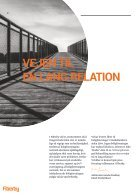 Fiberby Info Brochure - Page 2
