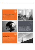 Fiberby Info Brochure - Page 7