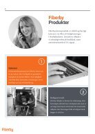 Fiberby Info Brochure - Page 6
