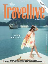 TRAVELLIVE 06-2016