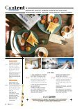TRAVELLIVE 06-2016 - Page 4