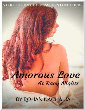 Amorous Love