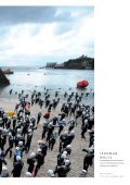 The Triathlon Issue - Page 5
