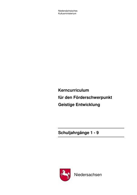 Gr/ün Bord/üren//Banderolen Klassenzimmer-Dekoration